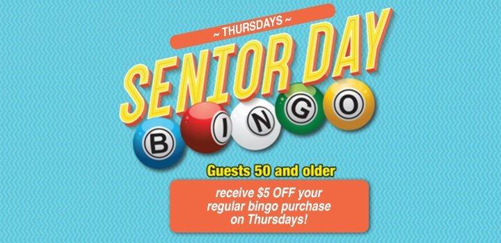 BingoSeniorDayWeb_Thursdays