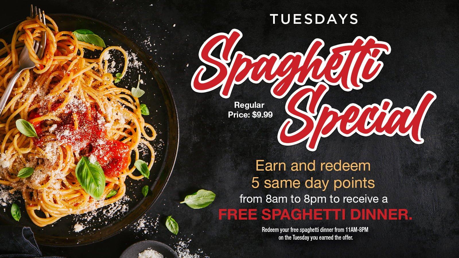 spaghettiSpecialLCD