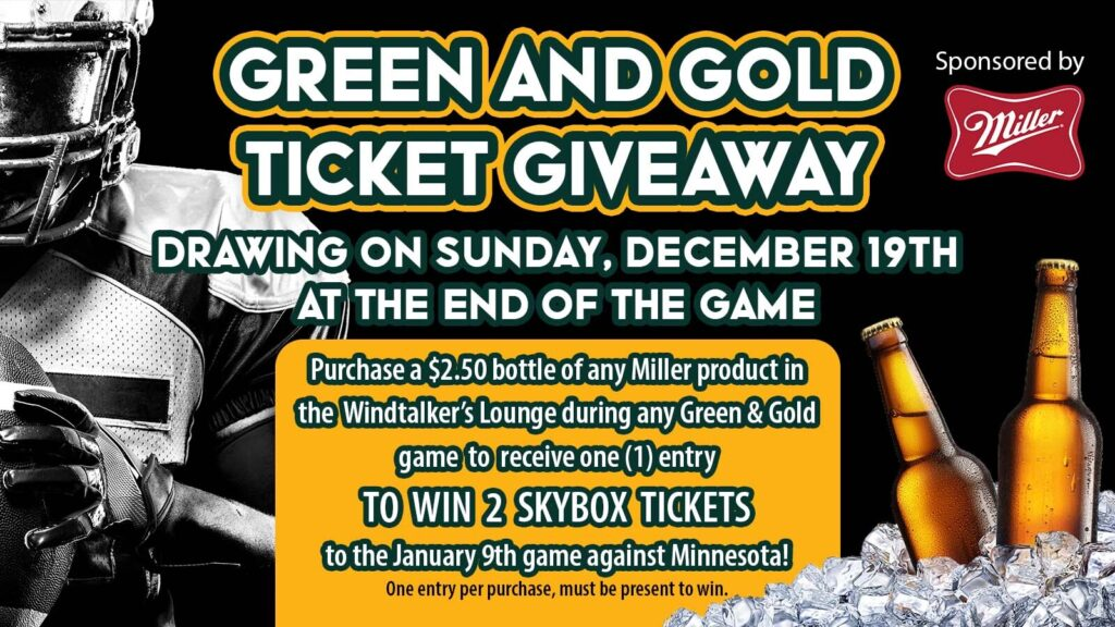 Green and Gold Giveaway_ LCD-Website
