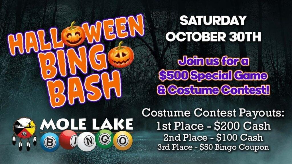 Halloween Bingo Bash_ LCD-Website