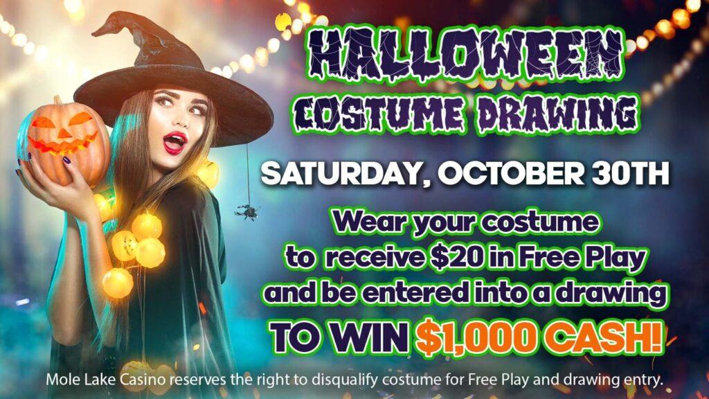 Halloween Costume Contest_ LCD-Website
